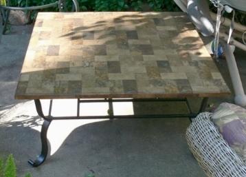 Tavoli da giardino in pietra tavoli da giardino for Amazon tavoli da giardino