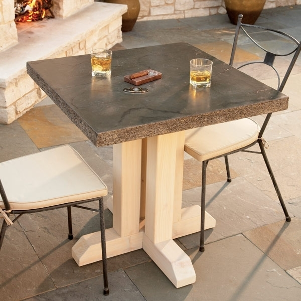 Tavoli da giardino in pietra tavoli da giardino for Tavoli da giardino in promozione