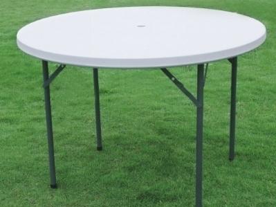 Mobili lavelli tavoli in plastica da giardino - Tavoli in plastica da esterno ...
