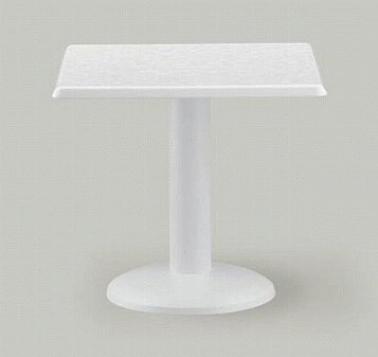 Tavoli da giardino in resina tavoli da giardino for Mobili da giardino resina