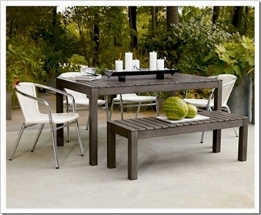 Tavoli da giardino roma tavoli da giardino for Offerte tavoli da giardino