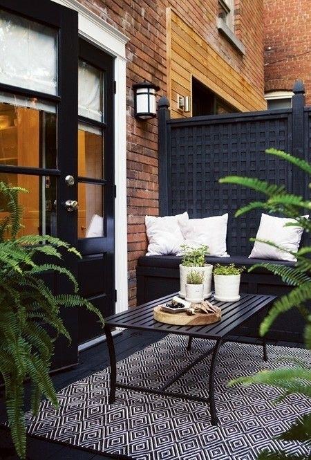 tavoli pieghevoli terrazzo : Tavoli da terrazzo - Tavoli da giardino - Tavoli per il terrazzo