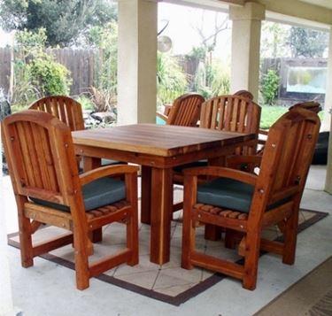Tavoli esterno tavoli da giardino tavoli per esterno - Tavoli da esterno economici ...