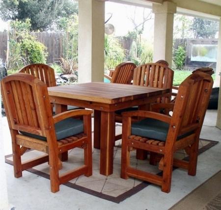 Tavoli esterno tavoli da giardino tavoli per esterno - Tavoli per esterno ...