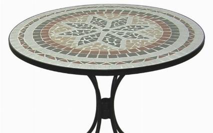 Tavoli esterno tavoli da giardino tavoli per esterno - Tavolino da giardino ikea ...