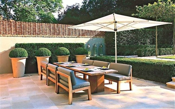 Tavoli giardino tavoli da giardino for Emu tavoli da giardino