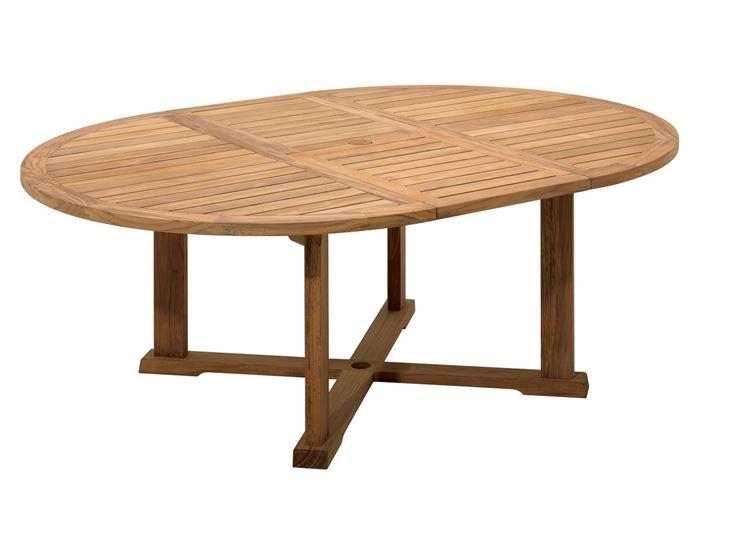 Costruire Un Tavolo Di Legno. Top Affordable Dettaglio Delle ...