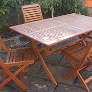 Stunning Tavolino Da Terrazzo Ideas - Home Design Inspiration ...