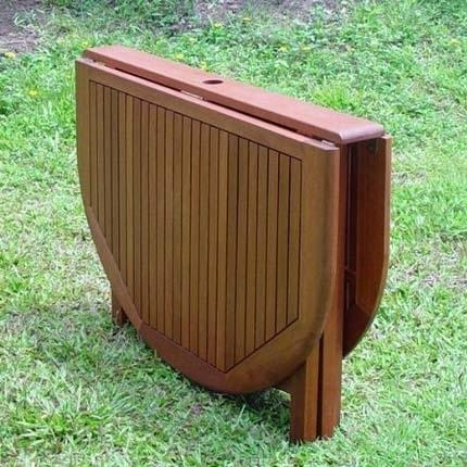 Tavoli pieghevoli tavoli da giardino tavoli pieghevoli - Tavolo roma leroy merlin ...