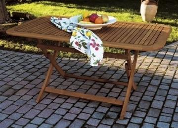 Tavoli pieghevoli tavoli da giardino tavoli pieghevoli for Tavoli da giardino in promozione