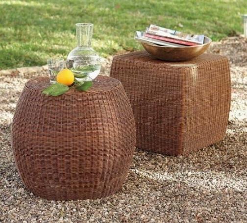 Vendita tavoli da giardino tavoli da giardino for Vendita mobili da giardino