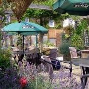 ombrelloni da giardino prezzi