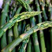 asparago1