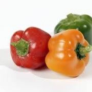 pianta peperoni