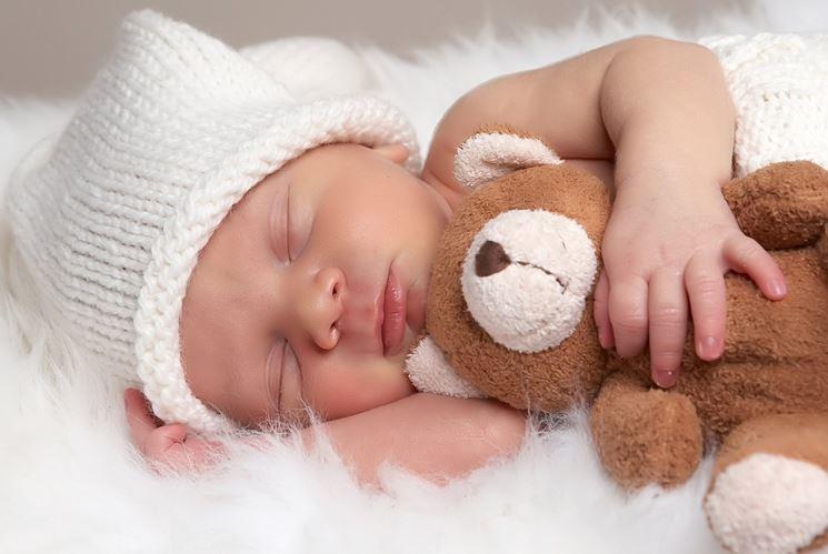 Aiuta la qualità del sonno