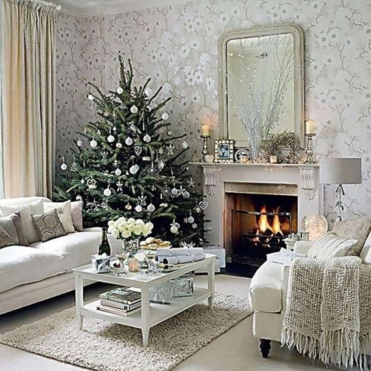 Stunning Shabby Chic Moderno Gallery - Home Design Ideas 2017 ...