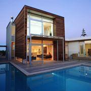 Piante case piante appartamento scegliere le piante for Piante case moderne