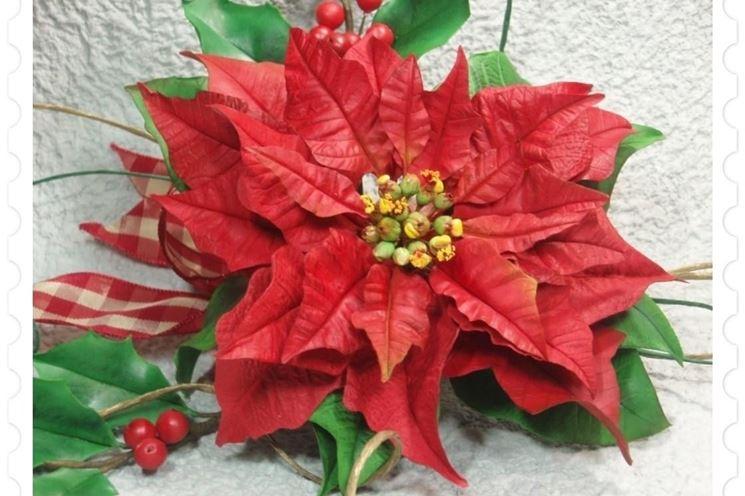 Come Costruire Una Stella Di Natale.Come Fare Una Stella Di Carta A 5 Punte Top Natale Una Raccolta Di
