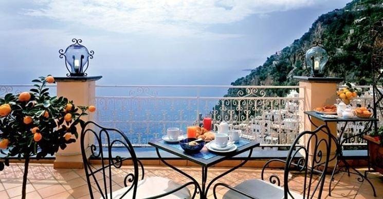 balcone mediterraneo