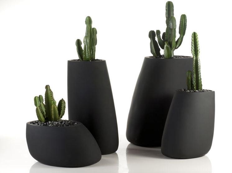 Piante vaso piante da terrazzo migliori piante da vaso - Vasi per esterno ikea ...