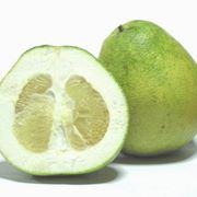 Frutto di Pummelo